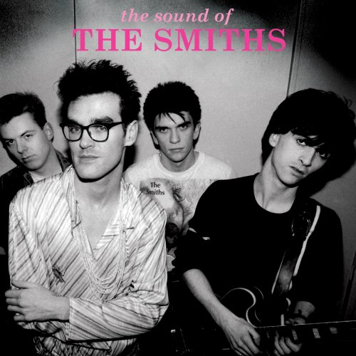 The Smiths - Best - Zortam Music