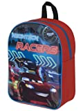Cars Junior Backpack