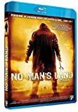 Image de No man's land - Reeker 2 [Blu-ray]
