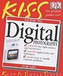 Digital Photography (Keep it Simple G...