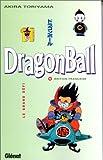 echange, troc Akira Toriyama - Dragon Ball, tome 11 : Le Grand Défi