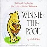 Winnie the Pooh (Hodder Children's Audio)