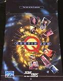 echange, troc Star Trek: The Next Generation [VHS]