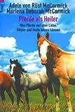 Pferde als Heiler. (3612266934) by Rüst McCormick, Adele von