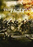 The Pacific - Saison 1 - Coffret 6 DVD (dvd)