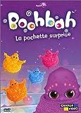 echange, troc Boohbah : La pochette surprise