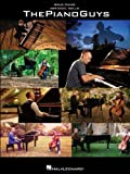 img - for The Piano Guys: Solo Piano with Optional Cello book / textbook / text book
