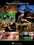 The Piano Guys: Solo Piano with Optio...