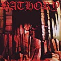 Bathory - Under the Sign of the Black Mark [Audio CD]<br>$619.00