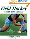 Field Hockey Steps to Success, 2e
