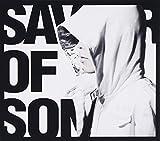 TVアニメーション「蒼き鋼のアルペジオ -アルス・ノヴァ-」OPテーマ  「SAVIOR OF SONG」 <ナノver.>