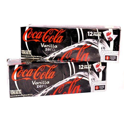 coca-cola-vanilla-zero-24er-incl-6-eur-pfand