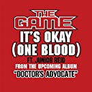 It's Okay (One Blood) (Edited Version)