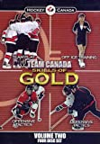 Team Canada: Skills of Gold - Volume 2