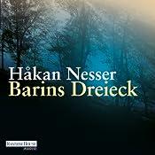 Barins Dreieck | [Håkan Nesser]