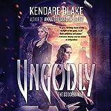 Ungodly: A Novel