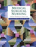 Medical-Surgical Nursing: Critical Thinking in Client Care/Student Study Disk