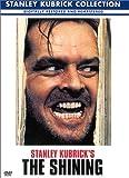 echange, troc Stanley Kubrick Collection : Shining