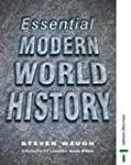 Essential Modern World History: Stude...