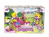 Pinypon - 700010259