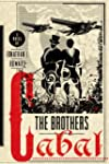 The Brothers Cabal (Johannes Cabal No...