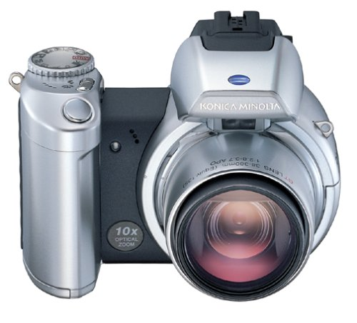 konica-minolta-dimage-z2-4mp-digital-camera-with-10x-optical-zoom