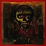 Seasons in the Abyss [Vinyl LP]