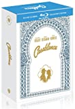 Casablanca (Two-Disc Ultimate