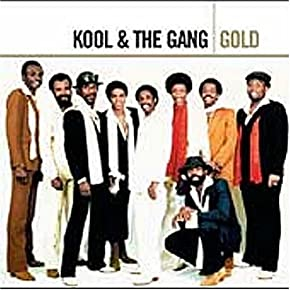 Image of Kool & The Gang