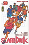 echange, troc Takehiko Inoué - Slam Dunk, Tome 29 :