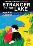 Stranger By The Lake (French with Eng...