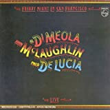 "Friday Night in San Franciscovon ""John McLaughlin"""