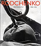 img - for Rodchenko book / textbook / text book