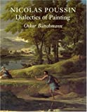 img - for Nicolas Poussin: Dialectics of Painting book / textbook / text book