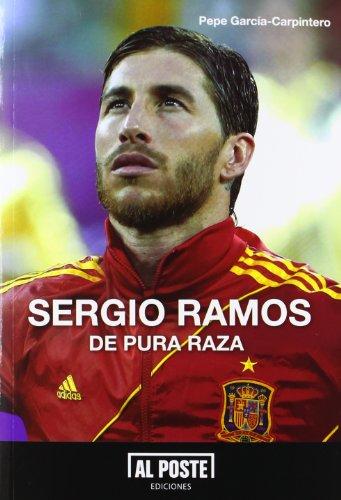 Sergio Ramos (Al Poste)