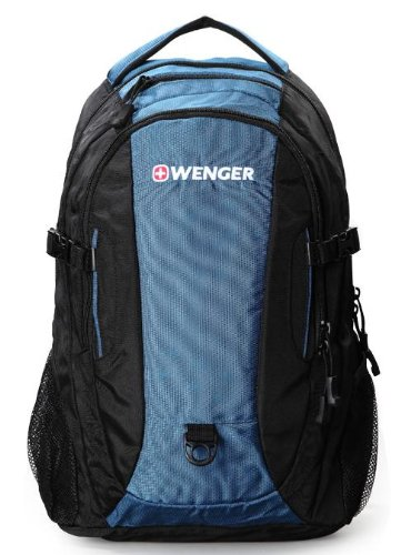 2014 Swiss Gear New Style Classic 15 Inch Computer Notebook Laptop Teblet Backpack.Sa5950-C1