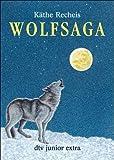 Wolfsaga -