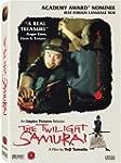 Twilight Samurai, The
