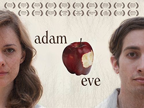 Adam & Eve - Season 1