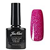 Meihuida Assorted Bright Colours Nail Polish Nail Art Varnish Liner 50 Available Colors For Choosing 40