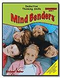 Mind Benders, Beginning Book 1