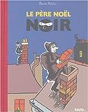 """Afficher """"Le Père Noël noir"""""""
