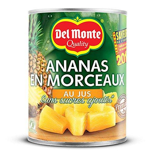 del-monte-ananas-en-morceaux-au-jus-sans-sucres-ajoutes-prix-unitaire-envoi-rapide-et-soignee