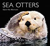 Sea Otters (Worldlife Library)