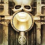Emerson Lake & Palmer Brain Salad Surgery [DVD AUDIO]