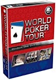 World Poker Tour: Season 1