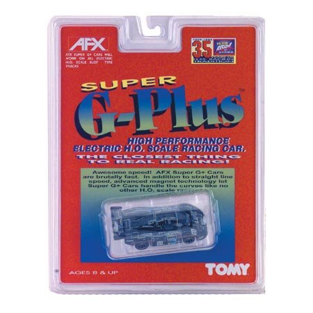 Super G+ Mercedes Circuit Board - Buy Super G+ Mercedes Circuit Board - Purchase Super G+ Mercedes Circuit Board (AFX, Toys & Games,Categories,Play Vehicles,Vehicle Playsets)