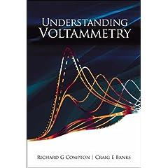 【クリックで詳細表示】Understanding Voltammetry