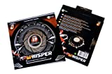 WHISPER FAN FOR PS3 (FAT)