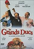 echange, troc Les Grands Ducs